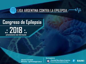 lace2018congreso-Argentina