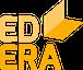 EdEra logo